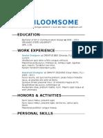 Fresh-Take CV.docx