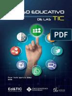 Aparicio, Óscar - El uso educativo de las TIC.pdf