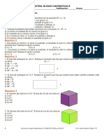 Mate3°PropuestaExamBim2pp204-215