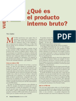 Qué es el PBI.pdf