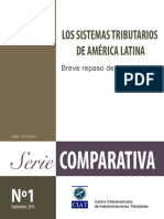 Ligeslacion Comparada Latinoamericana - Copia (2)