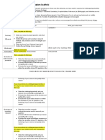 old rpb assessment type 3 - evaluation scaffold