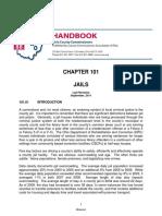 inmate locator handbook