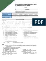02alumnos_cuestionario_diagnostico