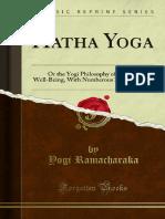 Hatha_Yoga_1000000871