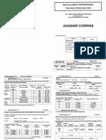 bac corrigé u11_n1_c01.pdf