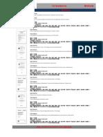 俄罗斯海关联盟认证 目录 1131.pdf