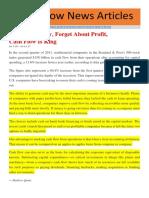 Cash Flow News Articles.pdf