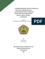 Contoh Skripsi.pdf