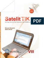 Satelit TIK Teknologi Informasi dan Komunikasi.pdf