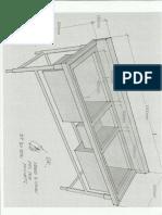Sink drawing.pdf