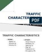 RLL_Traffic_Characteristic_part1.pptx