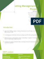 Marketing Management II Assignment (1) (1)