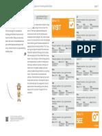 Kollam Travel Guide PDF 1115982