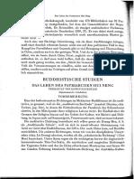 4_Erwin Rousselle Übers_Das Leben Des Patriarchen Hui Neng