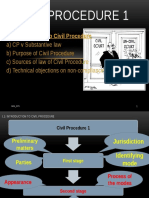 82405_Introduction to Civil Procedure_L1.pptx