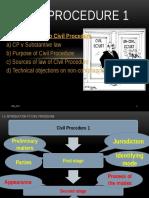 82405_Introduction to Civil Procedure_L1.pptx