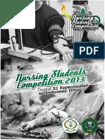 Copy of Proposal Undangan NSC 2013 (1) to l (Ready to Send)