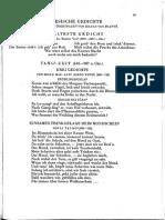 1-2_Zoltan von Franyo Übers_Chinesische Gedichte.pdf