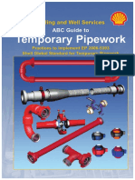 246967701-SIEP-ABC-Guide-to-Temporary-Pipework-Ver-02-1.pdf