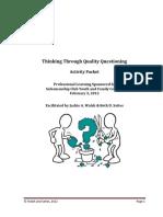 Walsh-Sattes-PDF.pdf