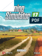 FarmingSimulator2017_IT.pdf