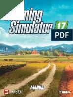 FarmingSimulator2017_HU.pdf