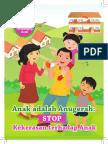 Anak_Adalah_Anugrah_Stop_KTA_-_Untuk_Pendamping_Anak_Adalah_Anugrah_Stop_KTA