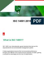 iso_14001Practices.pptx