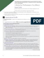 2015_2016_Organizational_Profile_Health_Care.pdf