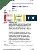 3. audit fondé sur le risque.pdf