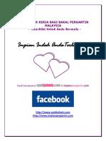 Checklist-Persediaan-Perkahwinan.pdf