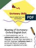 dictionary-skills.ppt