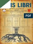 Axis Libri Nr. 32