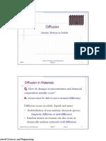 DIFFUSION MECHANISM.pdf