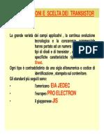 Classificazioni-transistor.pdf