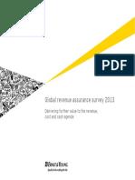 Global_revenue_assurance_survey_2013.pdf
