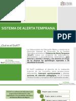 presentacionaplicacionsisatmorelos2109168hrs-161103161202