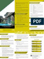 Government_Housing_Loan (1).pdf
