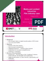SLFilmSevilla31May31versionFINAL.pdf