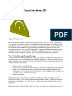 Making the Transition from 2D.pdf