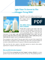 To-Invest-In-The-Multibagger-Parag-Milk.pdf