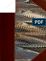 Oeuvres complètes de Buffon V 17.pdf