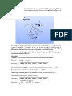 Gear Technical Inquiry Doc 00032