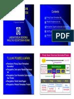 Matakuliah-Fraksinasi-dan-Purifikasi-protein (1).pdf