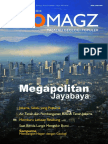 203356662-Geo-Magz-Majalah-Geologi-Populer-Vol-3-No-4-Desember-2013.pdf