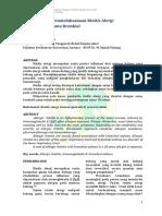 Jurnal Rhinitis Alergi dengan Asma.pdf