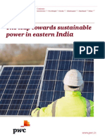 cii-the-leap-towards-sustainable-power-in-eastern-india.pdf