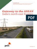 gateway-to-the-asean.pdf
