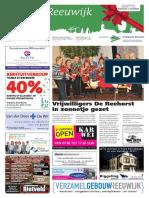 KijkopReeuwijk-wk51-21december2016.pdf